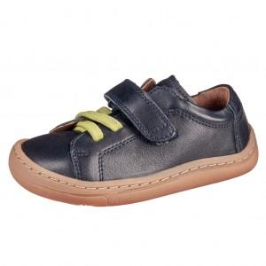 Dětská obuv Froddo G3130175  dark blue  *BF - Boty a dětská obuv