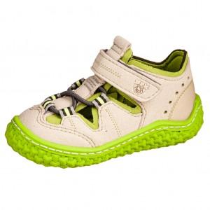 Dětská obuv Ricosta JERRY /kies/acido  *BF WMS M - Boty a dětská obuv