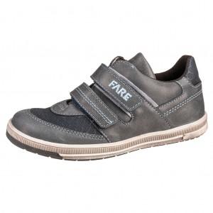 Dětská obuv FARE 2615108 polobotky - Boty a dětská obuv