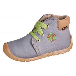 Dětská obuv FARE BARE 5021202 *BF - Boty a dětská obuv