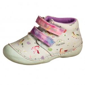 Dětská obuv D.D.Step  C015-822A Mint *BF - Boty a dětská obuv