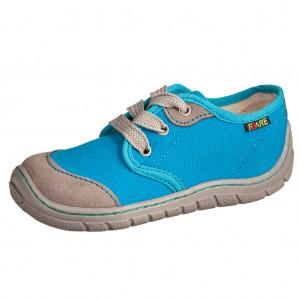 Dětská obuv FARE BARE B5411401 *BF - Boty a dětská obuv