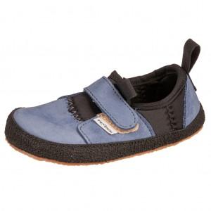 Dětská obuv Pegres BF30  /modré *BF -
