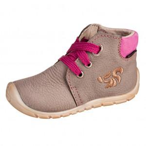 Dětská obuv FARE BARE 5021251 *BF - Boty a dětská obuv