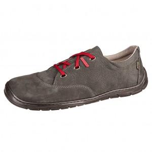 Dětská obuv FARE BARE B5711211 *BF - Boty a dětská obuv