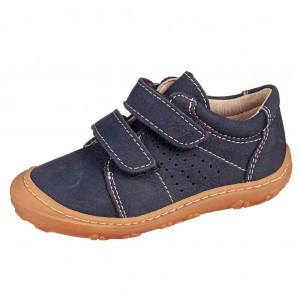 Dětská obuv Ricosta Tony /see  *BF  M - Boty a dětská obuv