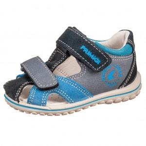 Dětská obuv PRIMIGI 7375733 - Boty a dětská obuv