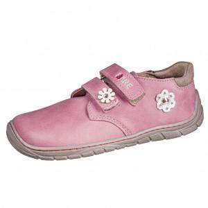 Dětská obuv FARE BARE B5512152 *BF - Boty a dětská obuv