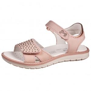 Dětská obuv PRIMIGI 7392422 - Boty a dětská obuv