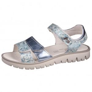 Dětská obuv PRIMIGI 7393033 - Boty a dětská obuv