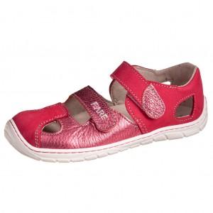 Dětská obuv FARE BARE B5561241 *BF - Boty a dětská obuv