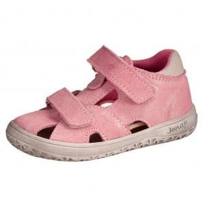 Dětská obuv Jonap B8S  Devon Slim *BF -  Sandály