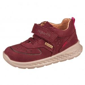 Dětská obuv Superfit 1-000364-5010 WMS M IV -  Celoroční