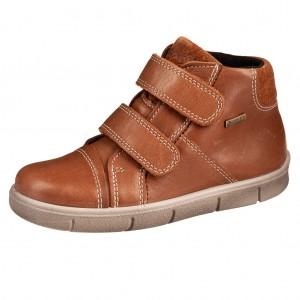 Dětská obuv Superfit 0-800423-3000 GTX  M IV -  Celoroční