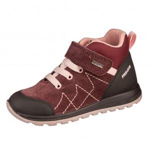 Dětská obuv PRIMIGI 8353933 -  Celoroční