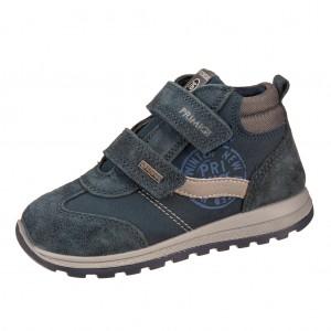 Dětská obuv PRIMIGI 8354100 -  Celoroční