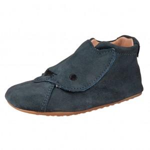 Dětská obuv Superfit 1-006231-8000 WMS M IV -  První krůčky