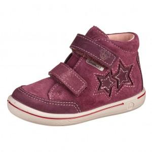 Dětská obuv Ricosta Sini /merlot  WMS M -