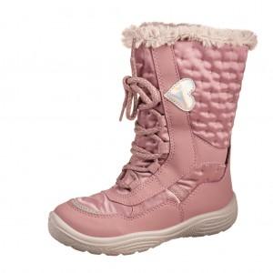 Dětská obuv Superfit 1-009094-8500 GTX M IV - Zimní