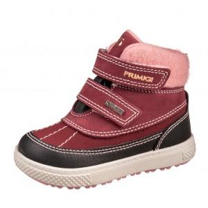 Dětská obuv Primigi 8357922 - Zimní