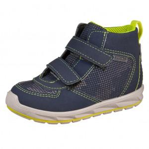 Dětská obuv Ricosta RORY  /nautic   WMS M -