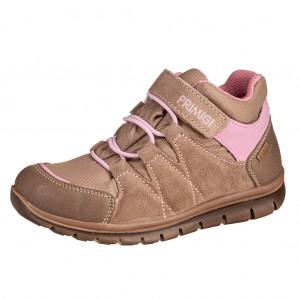 Dětská obuv PRIMIGI 8386144 -  Celoroční