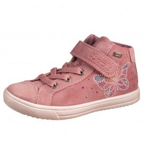 Dětská obuv Lurchi SARAH-TEX -  Celoroční